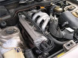 1988 porsche 944 parts porsche 944 parts and accessories automotive amazon com