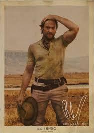 australia movie hugh jackman in a shearers shirt undershirt guy blog