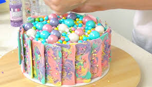 white chocolate cake recipe shard rainbow chocolate cake cake style