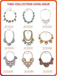 necklace types images Necklace types la necklace jpg