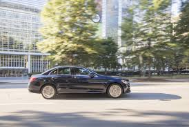 2019 mercedes benz c class preview pricing release date