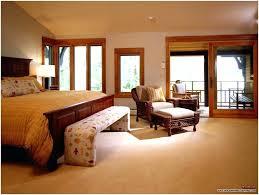master bedroom decorating ideas 2013 master bedroom color ideas empiricos club