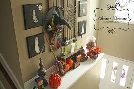 42 halloween witches hat door decoration ideas witch door
