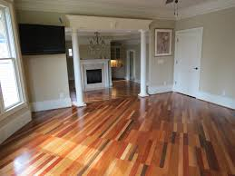 Wood Flooring Cheap Discount Hardwood Flooring Four Inch Hickory Prefinished Hardwood
