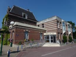 Saint-Saulve