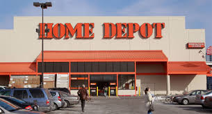 home depot black friday store hours home depot hours home depot operating hours