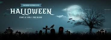 free halloween images for facebook hd halloween cover photos for facebook timeline pumpkins witch