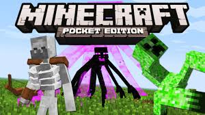 Minecraft Pe Maps Ios Mcpesix Minecraft Pe Maps Mods Skins Texture Packs