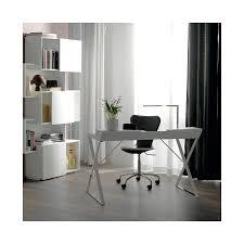 buy qwerty designer office desk by cattelan italia