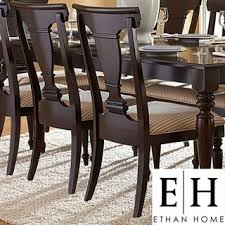 23 best dining chairs images on pinterest dining room dining