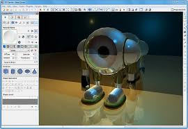 Home Design 3d Software For Pc Free 20 Free 3d Modeling Applications You Should Not Miss Hongkiat
