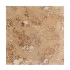 floor and decor outlets travertine floor decor
