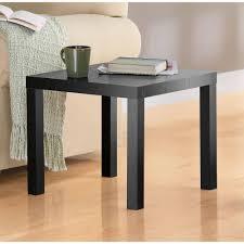 enchanting ashley furniture living room tables north shore table