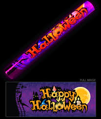 Purple Led Halloween Lights Halloween Party Led Light Up Halloween Light Ups Party