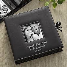 personalized albums lasting effects events album prices al