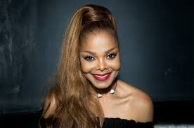 Janet Jackson Meme - janet jackson s stylist on the most important element of her tour