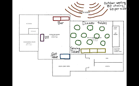 flooring how to draw floor plan in excel online free with