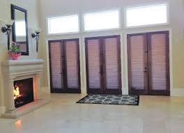 custom tile in dallas mbc services dallas remodeling and