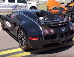 bugatti vs bugatti veyron vs porsche 918 driven dpccars