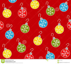 ornaments pattern 2 royalty free stock photo image