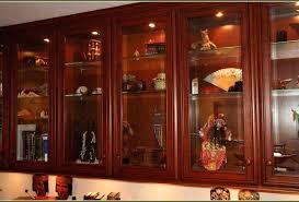 kitchen cabinet forum warped cabinet door autocostruzione club