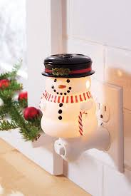better homes and gardens christmas decorations 68 best decorating with candles images on pinterest candles