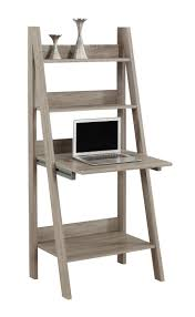 Best 25 Ladder Desk Ideas by Desks Full Size Of Coffee Tablesdazzling Coffee Table Plans Ana