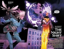 uncanny avengers 2015 24 marvel comics