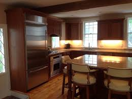interior home improvement remodeling additions cape cod york construction east sandwich