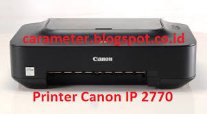download resetter printer canon ip2770 free cara reset printer canon ip2770 tanpa software update strongwindevery