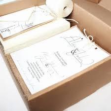 diy wedding invitations kits diy wedding invitations kits awesome diy rustic wedding