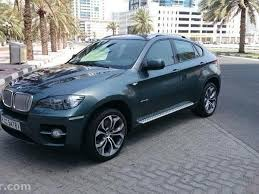 bmw x6 series price bmw x6 2017 price in pakistan cars gallery