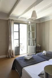 chambre d hotes bedoin vaucluse chambres d hôtes b b la maison de bécaras chambre et suite bédoin