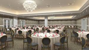 Bedroom Ideas New Zealand Auckland 5 Star Luxury Hotel The Langham Auckland