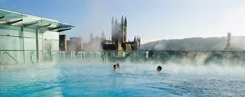 spa breaks in bath bath uk tourism accommodation