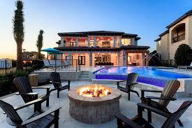 vacation home decor elegant 8 bedroom vacation rentals 76 alongside house decoration