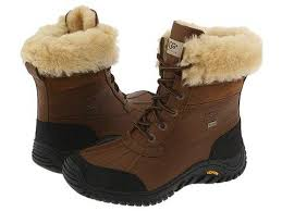 ugg s adirondack boot ii chestnut ugg adirondack boots uggs outlet collects warm and stylish