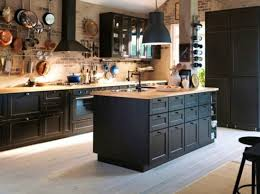 top 10 des cuisines du monde décoration 10 cuisines avec ilot central tendance 26 le havre