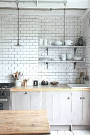 wall tiles kitchen ideas bathroom tiles uk splash wall for kitchen black and grey backsplash