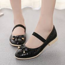 compare prices on flower silver shoes online shopping buy