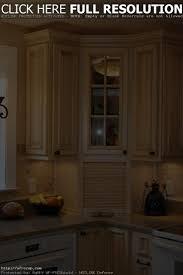 kitchen corner cabinet ideas maxbremer decoration