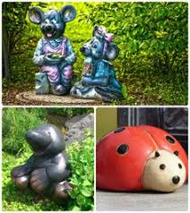 large garden statue sculptures statues and ornaments