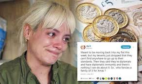 lily allen net worth singer s fortune revealed after homeless