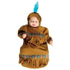 Halloween Costume Infant Boy 22 Cute Infant Halloween Costumes Images