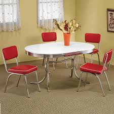 Used Table And Chairs Used Tables And Chairs Theltco Kitchen Other Dining Room Statton