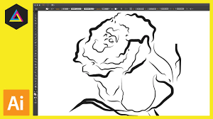 drawing with the pen tool pencil tool u0026 brush tool ep10 19 adobe