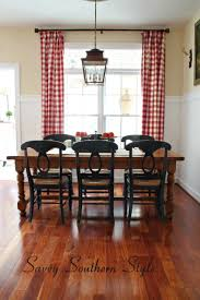 Pinterest Southern Style Decorating by The 25 Best Ideas About Southern Style Decor On Pinterest Savvy