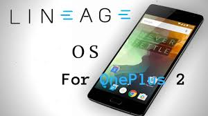 download and install lineage os on oneplus 2 hacks u0026 geeks