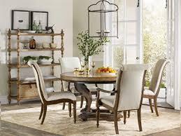 hooker furniture bedroom living u0026 dining furniture luxedecor