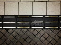 subway station floor stock photo image 53121492